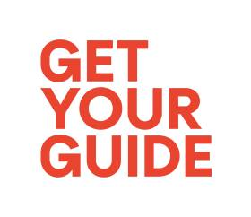 GetYourGuide Tours & Tickets GmbH