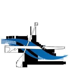 Eric Tours Int