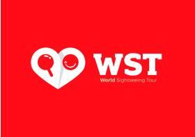 WST Company