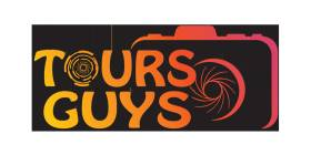 ToursGuys.com