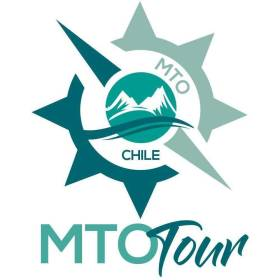 MTO Tour Chile