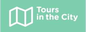 Tours in the city