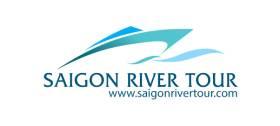 Saigon River Tour co., LTD