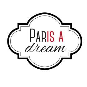 PARIS A DREAM