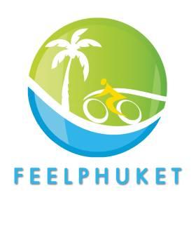 Feel Phuket