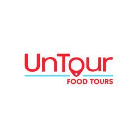 UnTour Food Tours