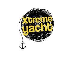 Xtreme Yachts