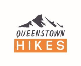 Queenstown Hikes