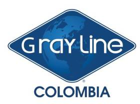 Gray Line Colombia