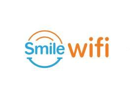 Smile Wifi