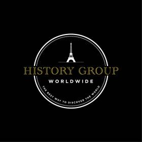 HISTORY GROUP