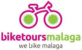 Bike Tours Malaga - We Bike Malaga