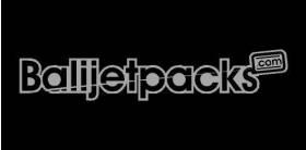 Bali Jetpacks and Water Sports