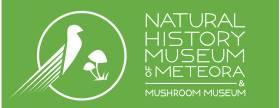 Natural History Museum of Meteora