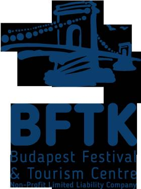 Budapest Festival- and Tourism Centre