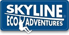 Skyline Eco-Adventures - Kauai