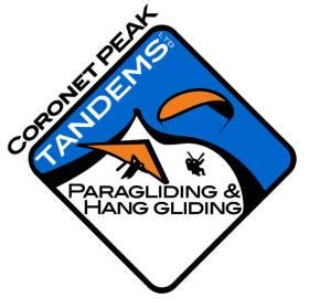 Coronet Peak Paragliding & Hang Gliding
