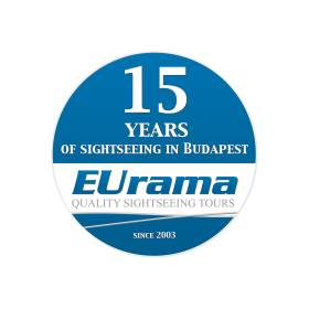 Eurama Sightseeing City Tours Budapest