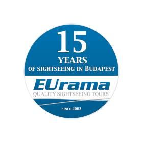 Eurama Sightseeing City Tours Budapest