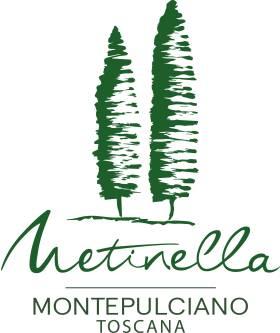 METINELLA Winery