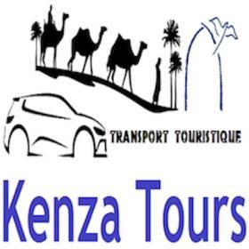 Kenza Tour