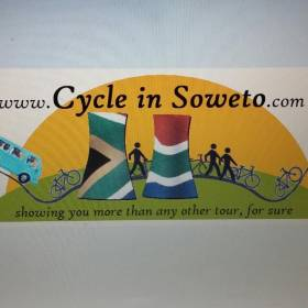 Cycles in Soweto