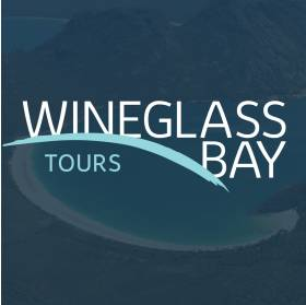 Wineglass Bay Tours