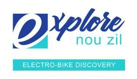 Electro-Bike Discovery