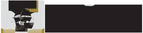 Pirate Ship Mandurah