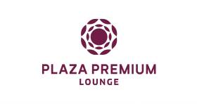 Plaza Premium Group