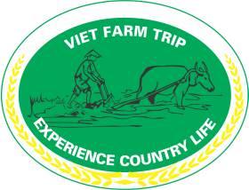 VIET FARM TRIP