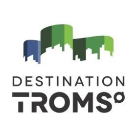 Destination Tromsø