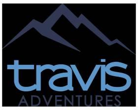 Travis Adventures