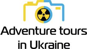 Adventure tours in UA