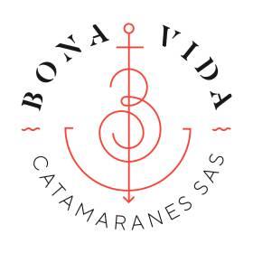 BONA VIDA CATAMARANES S.A.S