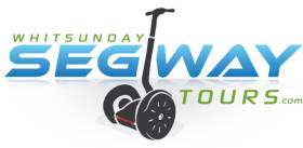 Whitsunday Segway Tours