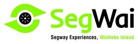SegWai - Segway Waiheke Island
