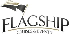 Flagship Cruises and Events.