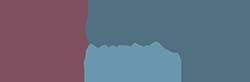 Art & Tours Spain S.L.