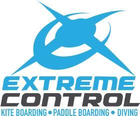 Extreme Control Adventures