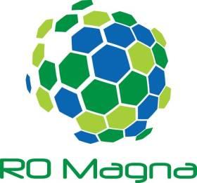 RO MAGNA TOUR EXPRESS