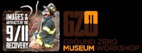 9/11 Ground Zero Museum Workshop Tour