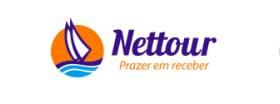 Nettour Viagens e Turismo