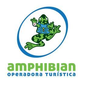 Amphibian Operadora Turística