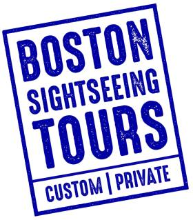Boston Sightseeing Tours