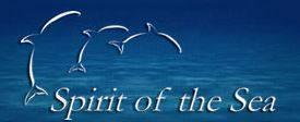 Spirit of the Seas