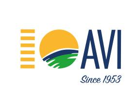 Avi Travel Agency