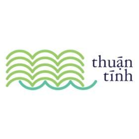 Thuan Tinh Island - Cooking Tour