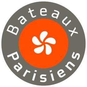 BATEAUX PARISIENS - S.E.V.P.T.E