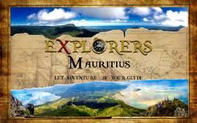 Eco Explorers Mauritius Lmt